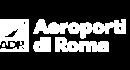 Aereoporti Di Roma