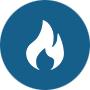 Antincendio-hover