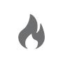 Ingegneria Antincendio