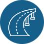 Infrastrutture Per La Mobilità-hover