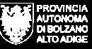 Provincia Autonoma Bolzano Alto Adige