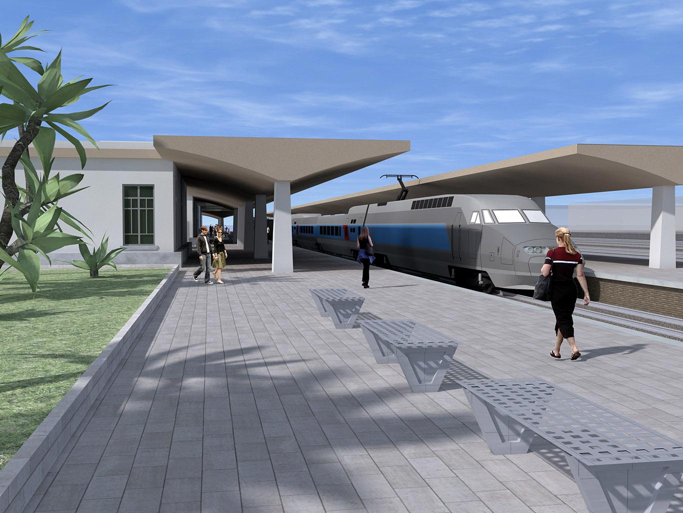 Stazione ferroviaria sidi bel abbess-3