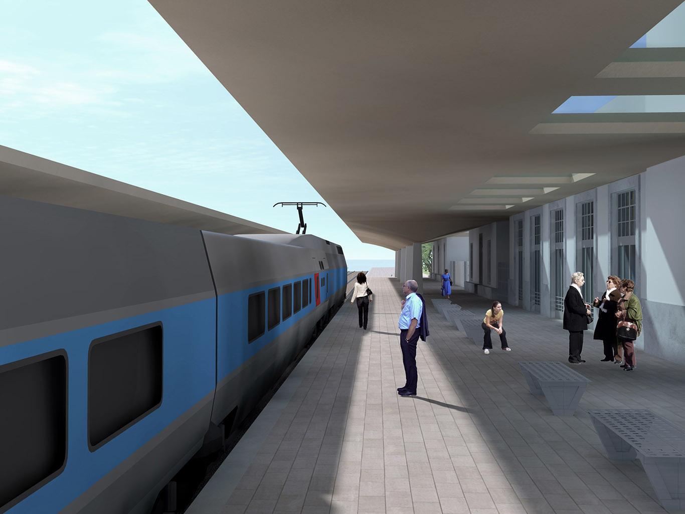 Stazione ferroviaria sidi bel abbess-5
