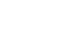Università L'Aquila