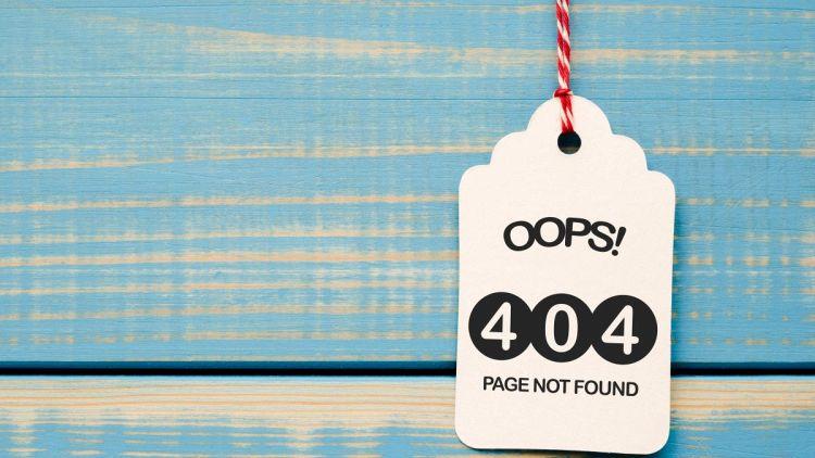 errore-404